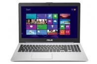 Notebook Asus K555LA/ i5-5200U/ Black Alu (K555LA-XX1086D)