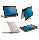 Laptop Dell Inspiron 7348 C3I55003W