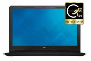 Laptop Dell Inspiron 15 N3558 C5I33107