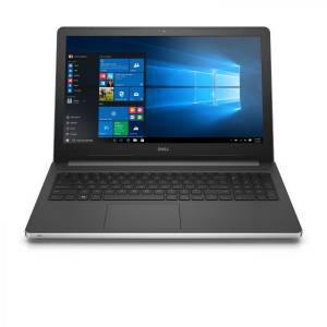 Laptop Dell Inspiron 5559 12HJF1 (win10)