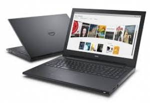 Laptop Dell Inspiron N3558E P47F001-TI34500