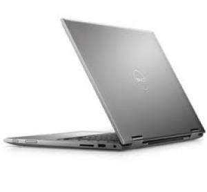 Laptop Dell Inspiron 13 5368 3PG4V1