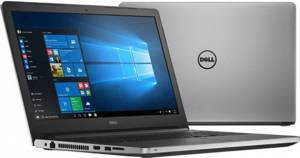 Laptop Dell Inspiron 5559 12HJF21