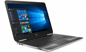 Laptop HP Pavilion 14-AL009TU X3B84PA