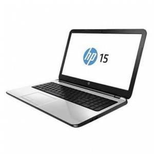 Laptop HP 15-ay166TX Z4R07PA