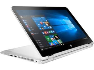 Laptop HP Pavilion x360 11-k143TU T0Z27PA