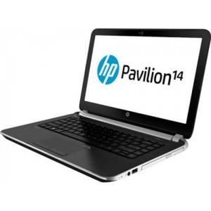 Laptop HP Pavilion 14-AL038TX X3B91PA