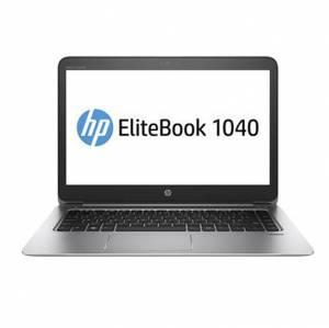 Laptop HP EliteBook 1040 G3 W8H15PA