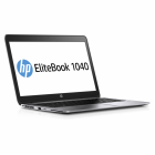Laptop HP EliteBook 1040 G3 W8H16PA