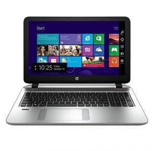 Laptop HP Envy 15-ae130TX P6M95PA