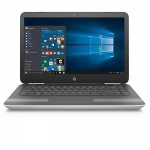 Laptop HP Pavilion 14-AL007TU X3B82PA