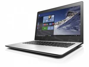 Laptop Lenovo IdeaPad 300 80Q600APVN