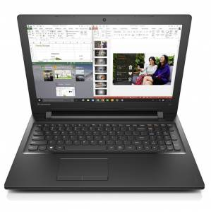Laptop Lenovo IdeaPad 300 80Q7000KVN