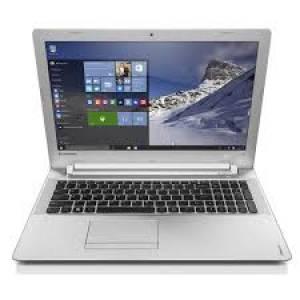 Laptop Lenovo IdeaPad 500S 80Q30086VN