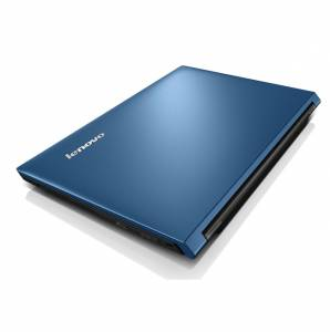 Laptop Lenovo Ideapad 305 80NJ00HSVN
