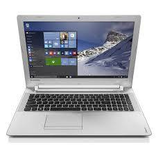 Laptop-Lenovo-IdeaPad-500-15ISK-80NT00FDVN