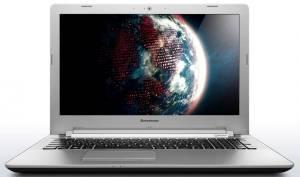 Laptop Lenovo IdeaPad 500-15ISK 80NT00L8VN