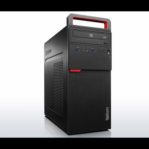 Máy tính để bàn Lenovo ThinkCentre M700 - 10GRA005VA (i5 6400)