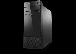 Máy tính để bàn Lenovo S510 - 10KW002KVE (i3 6100 W10 pro)
