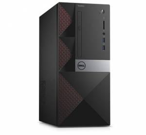 Máy tính để bàn Dell Vostro 3650 MT-70081532