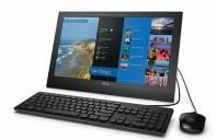Máy tính để bàn All in One Dell Inspiron 3263C