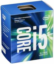CPU-Intel-Core-i5-7400-30-GHz-6MB-HD-600-Series-Graphics-Socket-1151-Kabylake