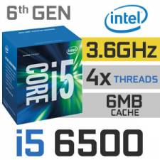 CPU-Intel-Core-i5-6500-32-GHz-6MB-HD-530-Graphics-Socket-1151-Skylake