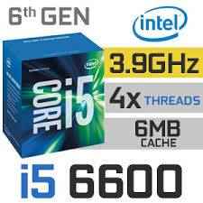 CPU-Intel-Core-i5-6600-33-GHz-6MB-HD-530-Graphics-Socket-1151-Skylake