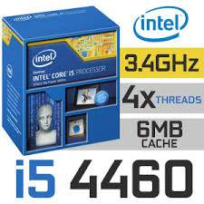 CPU-Intel-Core-i5-4460-320GHz-up-to-340GHz-6MB-HD-4600-Graphics-Socket-1150-Haswell