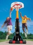 Bộ chơi bóng rổ, cao 260cm