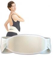 Gen bụng dành cho phụ nữ mang thai