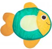 Đồ chơi nước (hình cá)