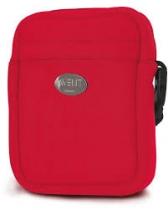SCD 150/50 – Túi giữ nhiệt màu đỏ.