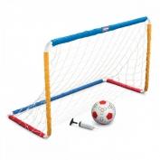 Bộ khung thành Easy Score™ Soccer Set