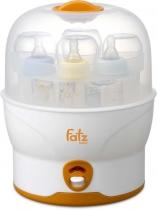 Máy tiệt trùng hơi nước Fatzbaby