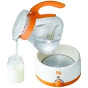 Máy hâm nước pha sữa 800ml Fatzbaby