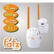 Máy báo khóc không dây Fatzbaby