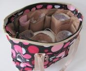 Túi xách đa dụng cho mẹ Unimom (Hàn Quốc)
