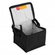 Túi giữ lạnh sữa Ameda (Thụy Sĩ)