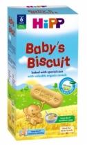 Bích quy siêu sạch Baby (150g)
