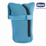 Túi giữ nhiệt bình sữa Chicco