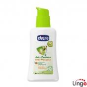 Kem chống muỗi Chicco 60ml