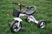 Xe đạp đơn