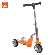 Goodbaby – SC800SCOOTER