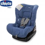 Ghế ngồi ô tô từ sơ sinh Chicco Eletta Comfort Xanh Blue