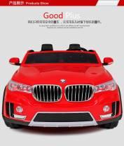 Ô tô điện trẻ em BMW A998