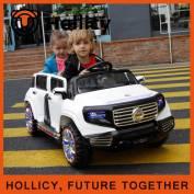 Ô tô điện trẻ em SX 1258 4 chỗ ngồi