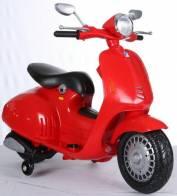 Xe máy điện trẻ em Vespa YH 8820