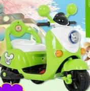 Xe máy điện trẻ em  BS158