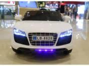 Xe-o-to-dien-tre-em-Audi-R8-LB-8828